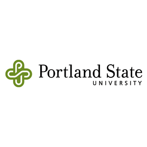 Portland State University School of Business