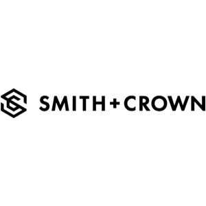 Smith and Crown